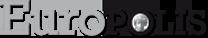 Europolis-Logo