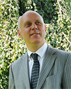 Prof. Dr. Markus C. Kerber