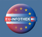 EU Infothek