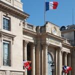 finances-publiques-artikelbild