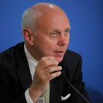 Referat:  Prof. Dr. Markus C. Kerber