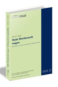 publikationen-mehr-wettbewerb-wagen