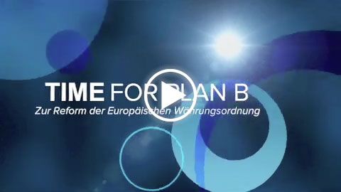 video-time-for-plan-b-Konferenz-Begruessung