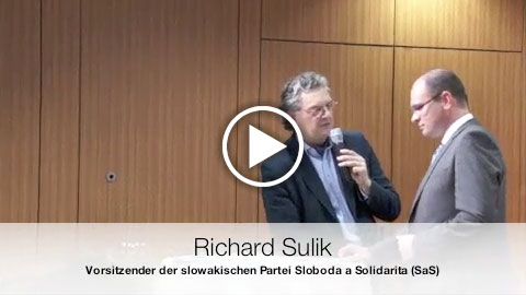 video-time-for-plan-b-Konferenz-Sulik