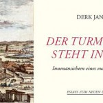artikelbild-turm-zu-babel