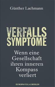 Lachmann_Verfallssymptome_72dpi