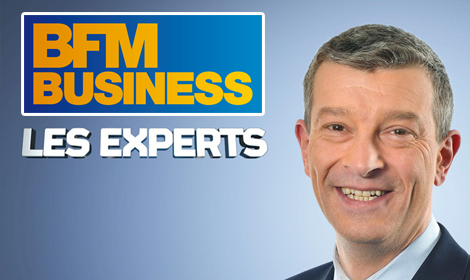 bfm-business-les-experts
